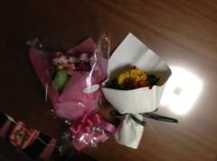 仲愛理/AIRI 公式ブログ/MY SWEET HOME最後の撮影。 画像2