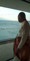 KONISHIKI 公式ブログ/2012-03-21 10:23:34 画像3