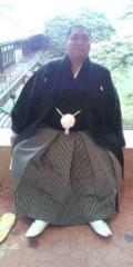 KONISHIKI 公式ブログ/Kimonoたいし! 画像2