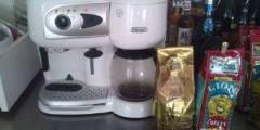 KONISHIKI 公式ブログ/coffee! 画像1