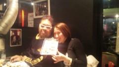 KONISHIKI 公式ブログ/今晩は焼肉 画像1