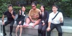 KONISHIKI 公式ブログ/アロハ! 画像2