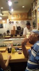 KONISHIKI 公式ブログ/寿司屋 画像1