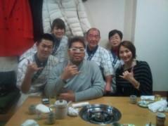 KONISHIKI 公式ブログ/また行きたいよー!! 画像1