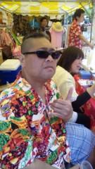 KONISHIKI 公式ブログ/ライヴ 画像1
