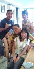 KONISHIKI 公式ブログ/友達 画像1