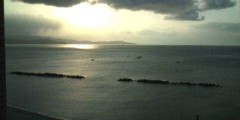 KONISHIKI 公式ブログ/2012-03-21 10:23:34 画像2