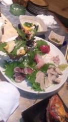 KONISHIKI 公式ブログ/最高 画像1