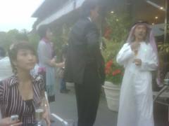 KONISHIKI 公式ブログ/パーティー 画像1