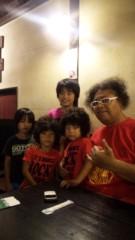 KONISHIKI 公式ブログ/双子の子供! 画像1