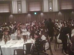 KONISHIKI 公式ブログ/新年会 画像2