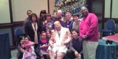 KONISHIKI 公式ブログ/Merry Christmas! 画像3