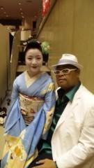KONISHIKI 公式ブログ/舞妓ハーン 画像1
