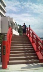 KONISHIKI 公式ブログ/夏〜 画像2