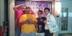 KONISHIKI 公式ブログ/ちょい悪!? 画像2