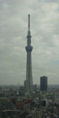 KONISHIKI 公式ブログ/おはよう〜 画像2