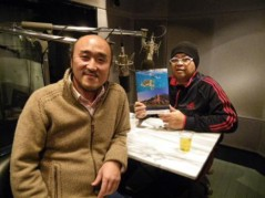 KONISHIKI 公式ブログ/カメラマン 画像1