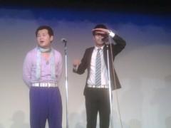 KONISHIKI 公式ブログ/お笑いさん達 画像1