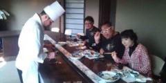KONISHIKI 公式ブログ/楽しいランチ! 画像3