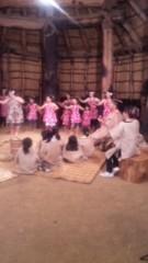 KONISHIKI 公式ブログ/貴重な経験 画像1