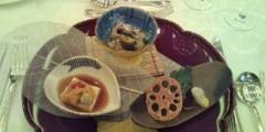 KONISHIKI 公式ブログ/会食!! 画像3