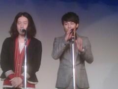 KONISHIKI 公式ブログ/お笑いさん達 画像2