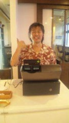 KONISHIKI 公式ブログ/2011-10-14 19:58:36 画像3