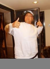 KONISHIKI 公式ブログ/What's Up? 画像1