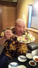 KONISHIKI 公式ブログ/いっただきます 画像3