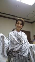 KONISHIKI 公式ブログ/キモノ 画像1