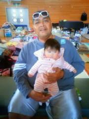 KONISHIKI 公式ブログ/かわいい赤ちゃん 画像1