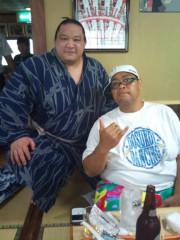 KONISHIKI 公式ブログ/大関魁皇関 画像1
