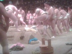 KONISHIKI 公式ブログ/相撲 画像3