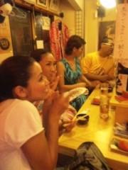 KONISHIKI 公式ブログ/仕事の後の… 画像3