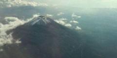 KONISHIKI 公式ブログ/福岡♪ 画像1