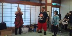 KONISHIKI 公式ブログ/七五三プロジェクト! 画像1