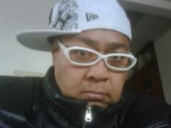 KONISHIKI 公式ブログ/I love baseball caps!  画像1