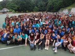KONISHIKI 公式ブログ/2011-06-03 23:03:05 画像3