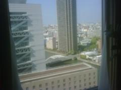 KONISHIKI 公式ブログ/大阪 画像1