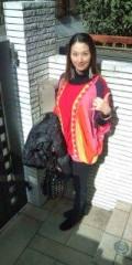 KONISHIKI 公式ブログ/I Love it! 画像1