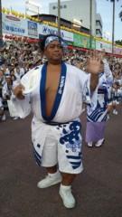 KONISHIKI 公式ブログ/なかなか 画像2