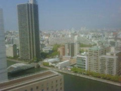 KONISHIKI 公式ブログ/大阪 画像2