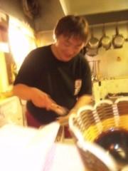 KONISHIKI 公式ブログ/仕事の後の… 画像2