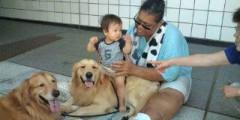 KONISHIKI 公式ブログ/Fw:おは! 画像2