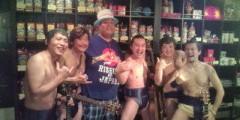 KONISHIKI 公式ブログ/ウレシイ〜♪ 画像1