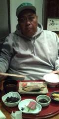 KONISHIKI 公式ブログ/2012-02-15 20:28:58 画像1