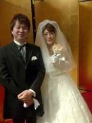KONISHIKI 公式ブログ/おめでとう。 画像1