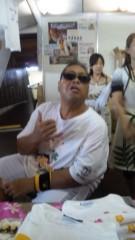 KONISHIKI 公式ブログ/来て、来て、来て〜 画像1