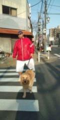 KONISHIKI 公式ブログ/アロハ♪ 画像1