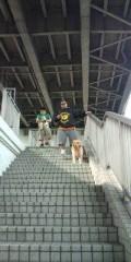 KONISHIKI 公式ブログ/アロハ♪ 画像2